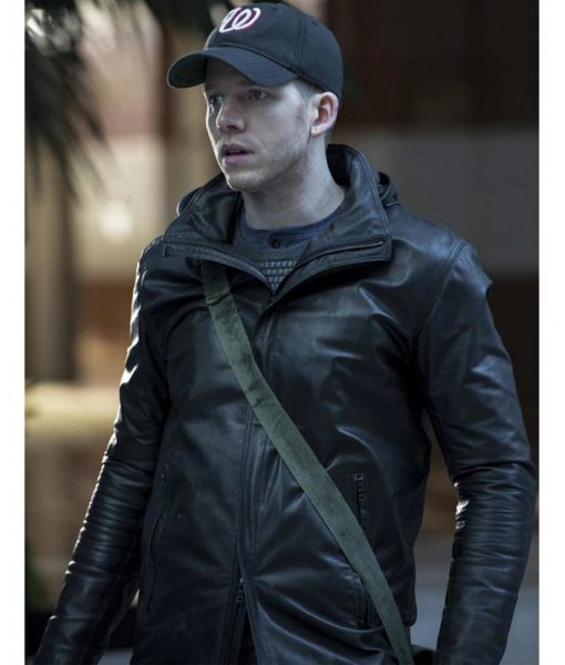 minority-report-dash-leather-jacket