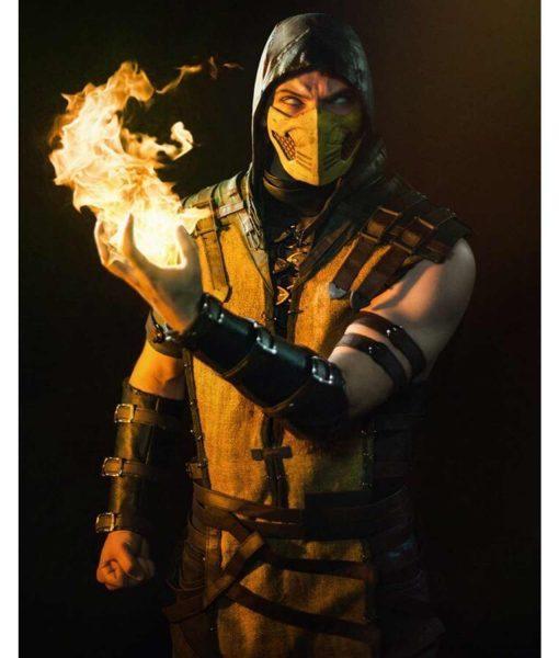 mortal-kombat-scorpion-vest