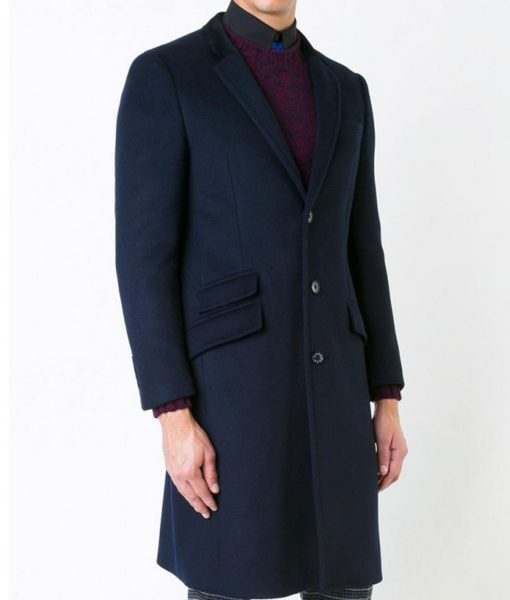 navy-blue-coat