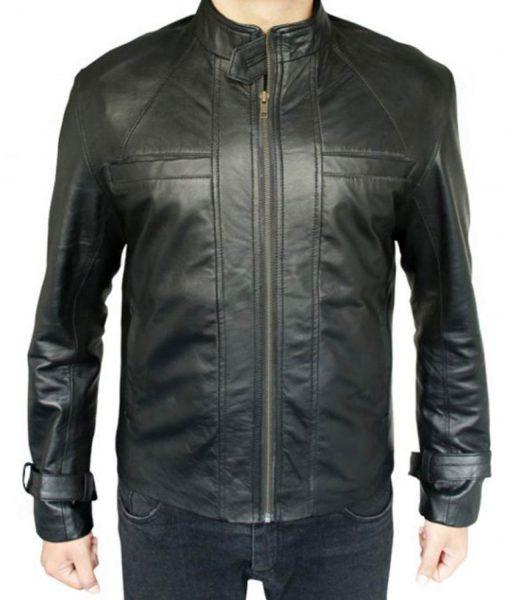 nick-burkhardt-jacket