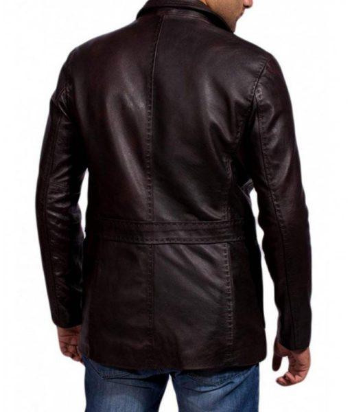 nick-escalante-leather-jacket