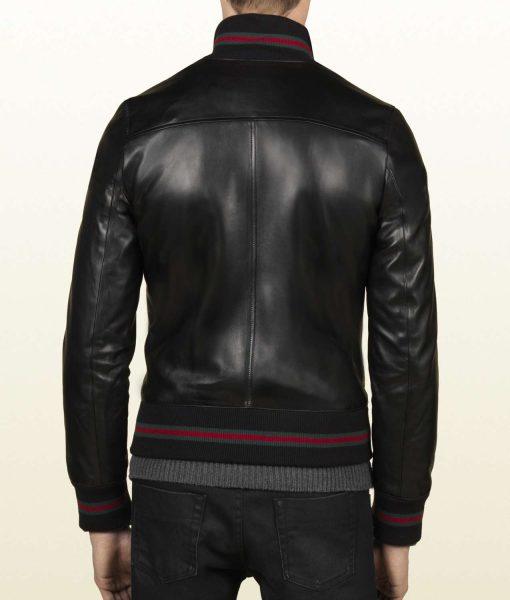 not-afraid-eminem-bomber-jacket