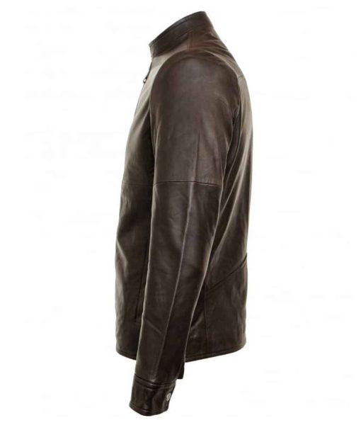 ntare-guma-mbaho-mwine-the-chi-leather-jacket