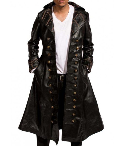 once-upon-a-time-captain-hook-coat