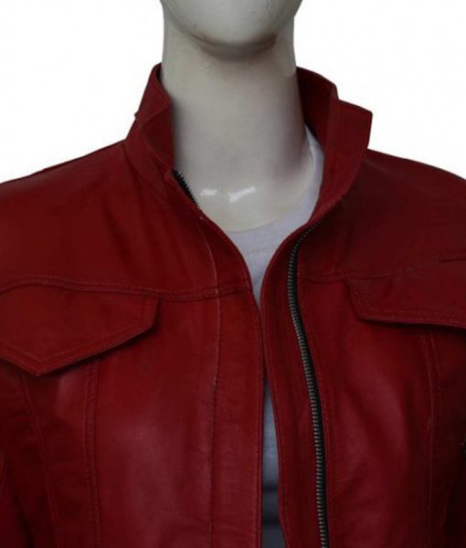 once-upon-a-time-emma-swan-red-leather-jacket