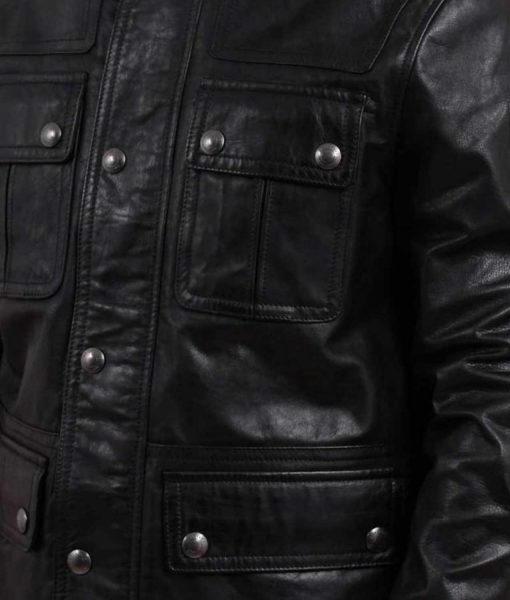 pierce-brosnan-leather-jacket