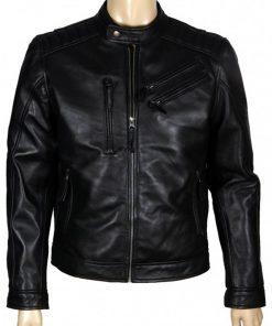 pogue-parry-leather-jacket