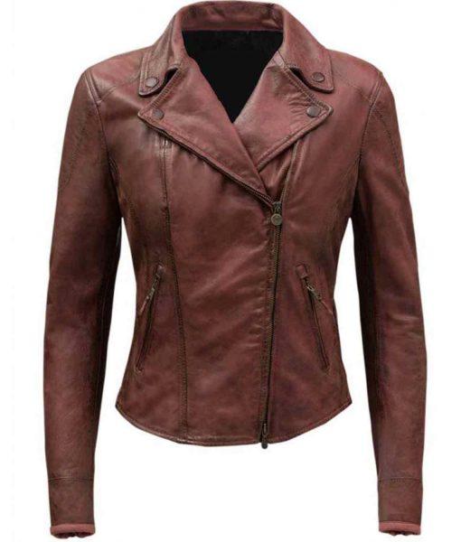 ramsey-leather-jacket