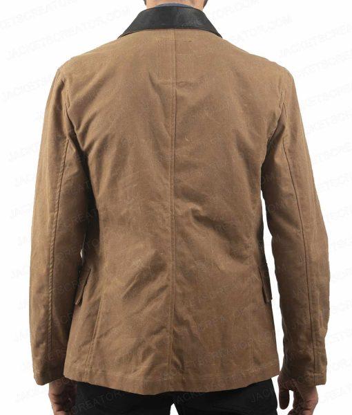 red-dead-arthur-morgan-jacket