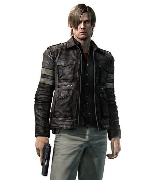 resident-evil-6-leon-kennedy-jacket