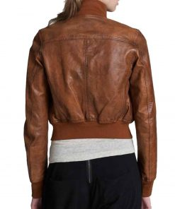 revolution-charlie-matheson-jacket