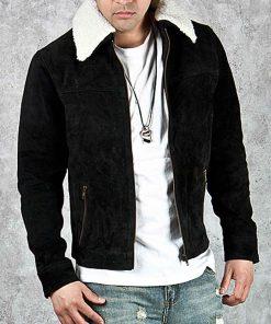 rick-grimes-jacket-season-5