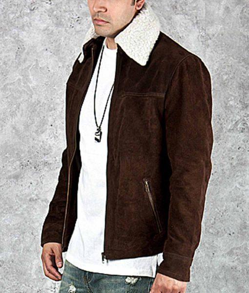 rick-grimes-suede-jacket