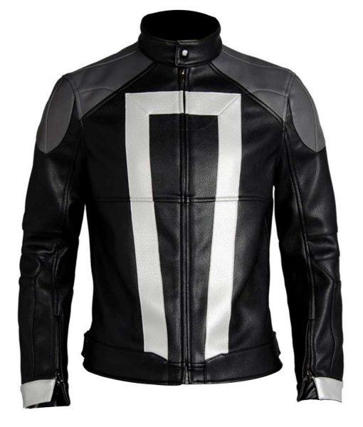 rider-robbie-reyes-jacket