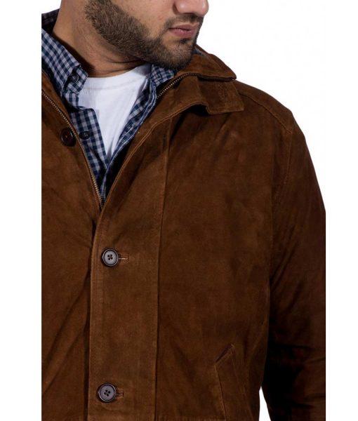 robert-taylor-sheriff-walt-longmire-coat