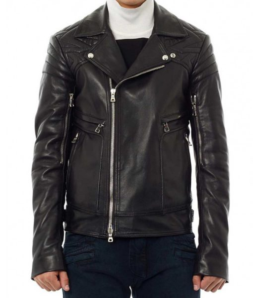 robin-thicke-leather-jacket