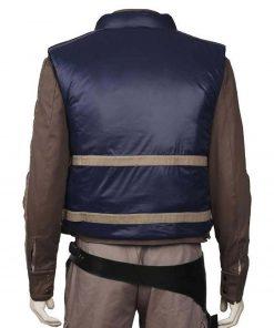 rogue-one-a-star-wars-story-captain-cassian-andor-vest
