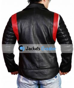 ryan-gosling-blue-valentine-leather-jacket