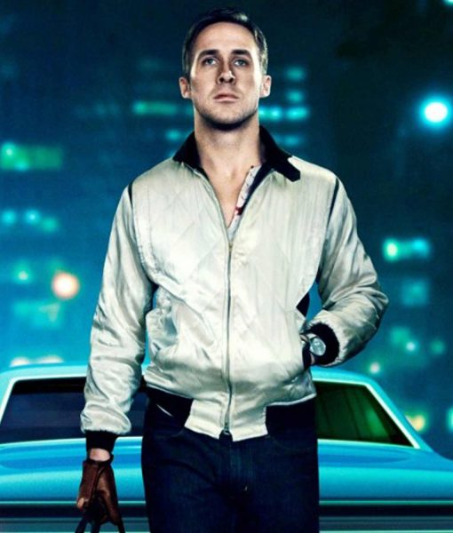 ryan-gosling-scorpion-drive-jacket