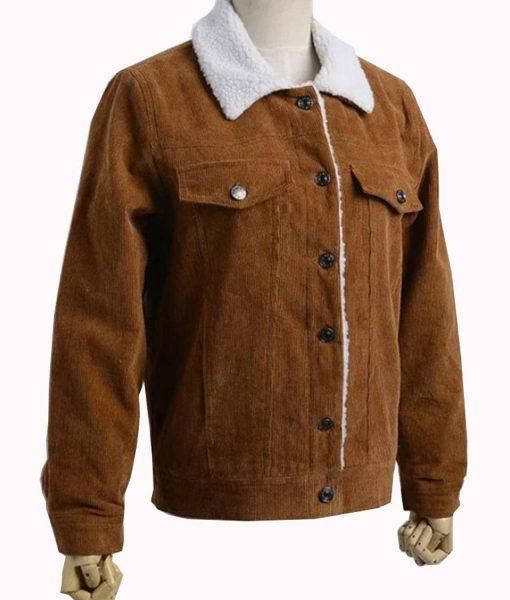 shazam-billy-batson-jacket