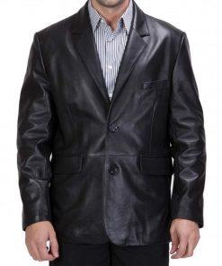shoot-em-up-clive-owen-jacket