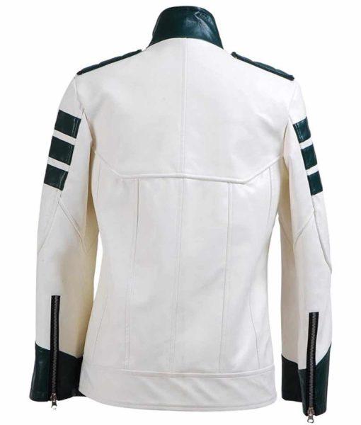 space-battleship-yamato-jacket