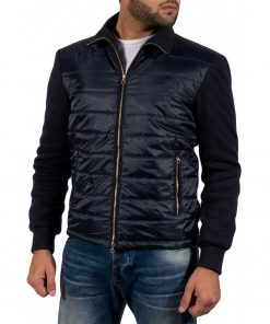 spectre-jacket