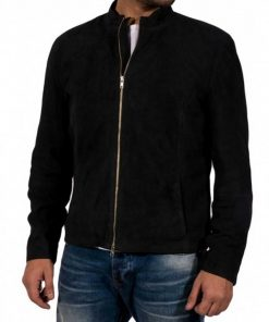 spectre-james-bond-black-jacket