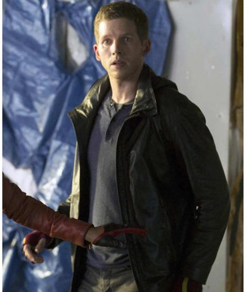 stark-sands-minority-report-leather-jacket