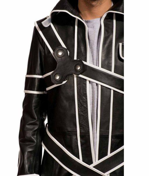 sword-art-online-kirito-jacket