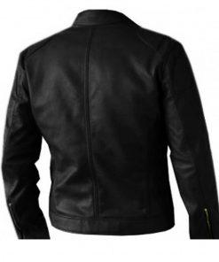 terminator-genisys-john-connor-jacket