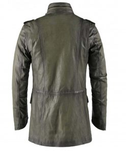 terminator-the-sarah-connor-chronicles-jacket
