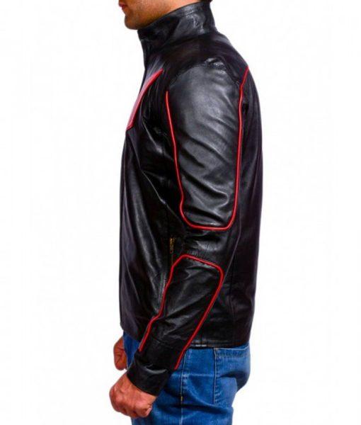 terry-mcginnis-batman-beyond-leather-jacket