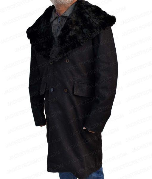 the-alienist-laszlo-kreizler-trench-coat
