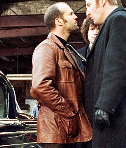 the-bank-job-jason-statham-leather-jacket
