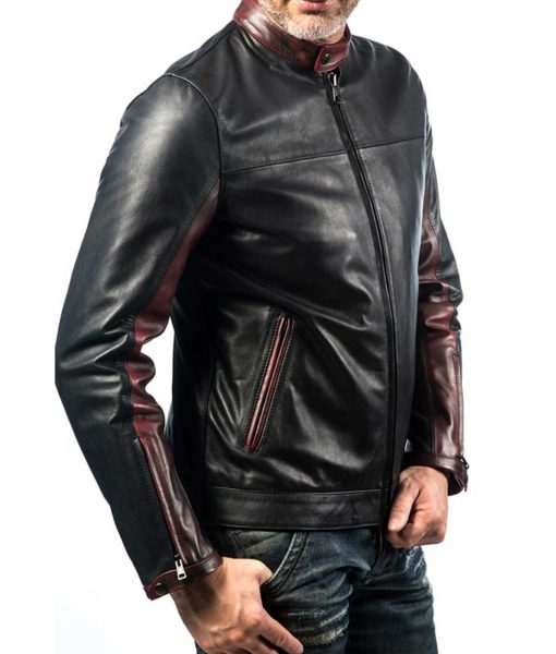 the-dark-knight-bruce-wayne-leather-jacket
