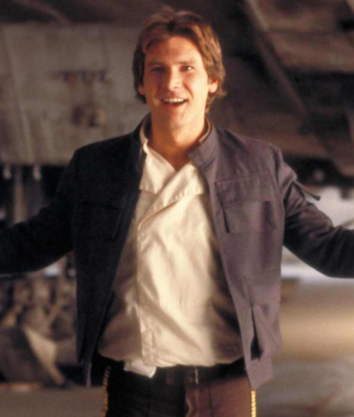 the-empire-strikes-han-solo-leather-jacket