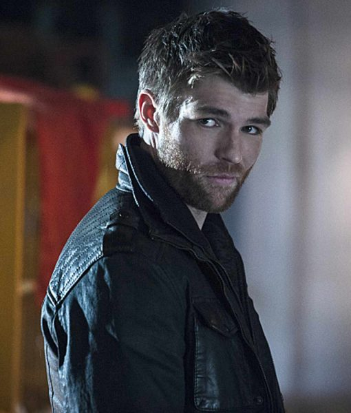 the-flash-liam-mcintyre-jacket