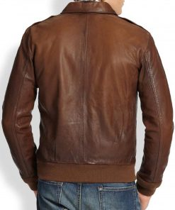 the-man-in-the-high-castle-joe-blake-leather-jacket