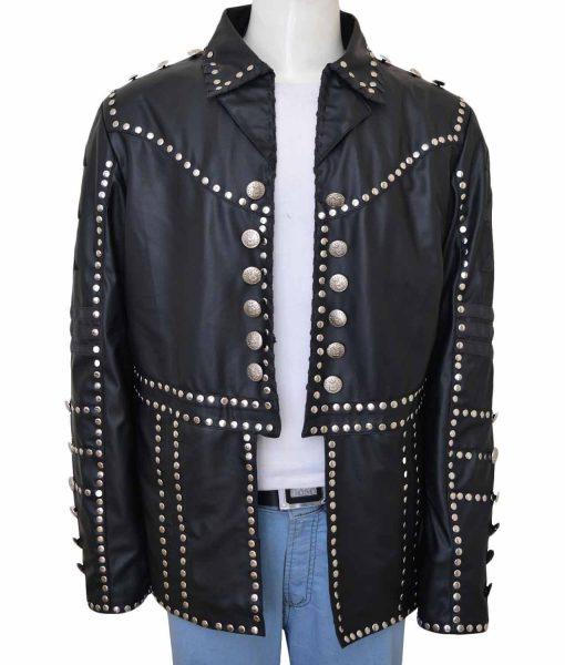 the-miz-jacket