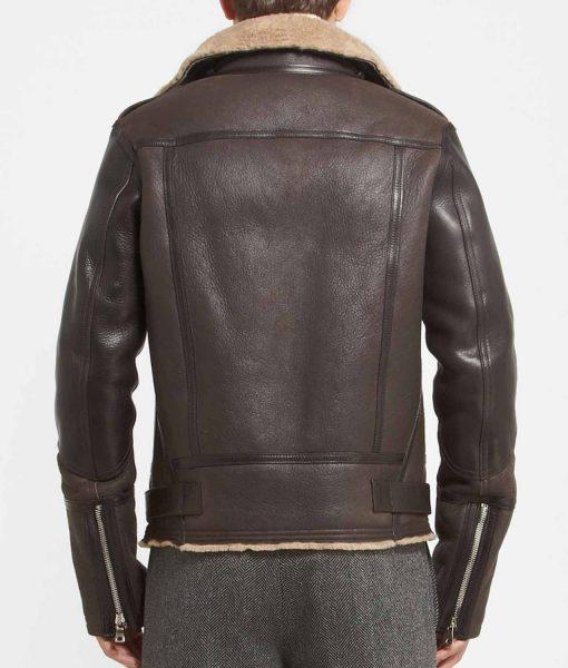 the-mummy-brendan-fraser-leather-jacket