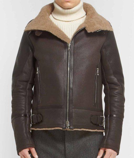 the-mummy-jacket