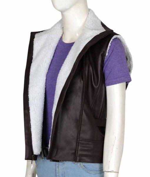 the-walking-dead-andrea-harrison-leather-vest