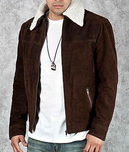 the-walking-dead-season-5-rick-grimes-jacket