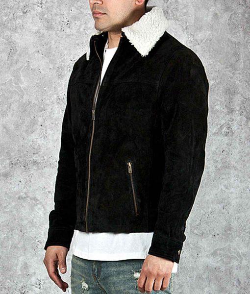 the-walking-jacket