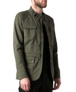 thomas-jacket