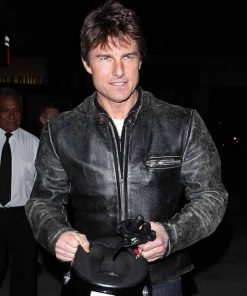 tom-cruise-biker-jacket