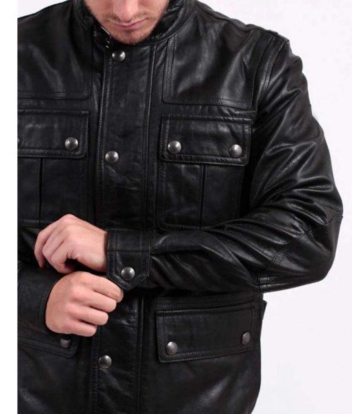 tom-ryan-jacket