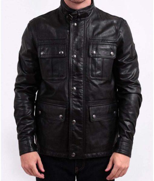 tom-ryan-leather-jacket