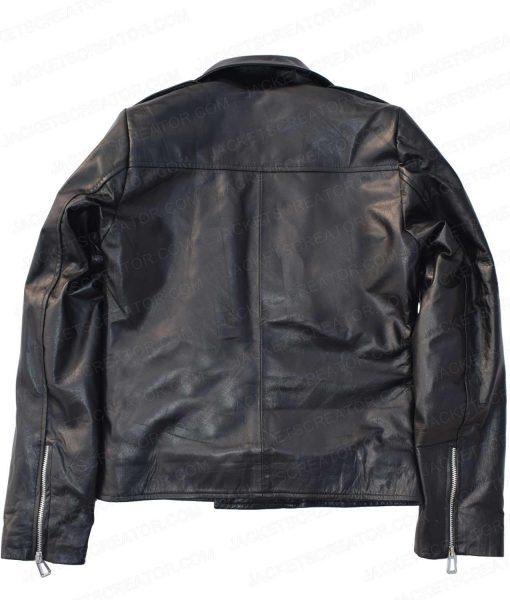 tomb-raider-lara-croft-leather-jacket